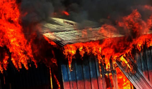 Incendio-Bolivar.png