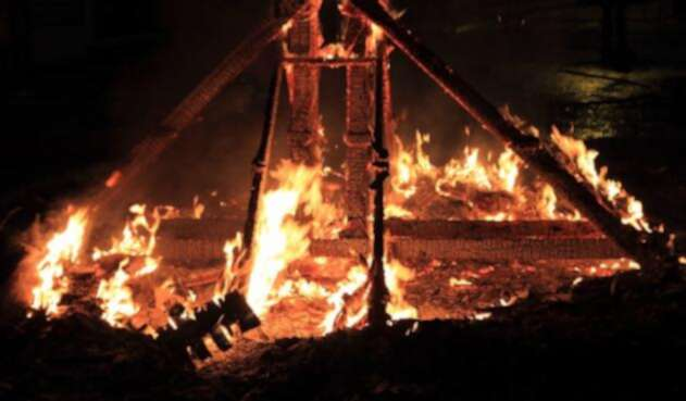 Incendio-LAFm-Ingimage.jpg