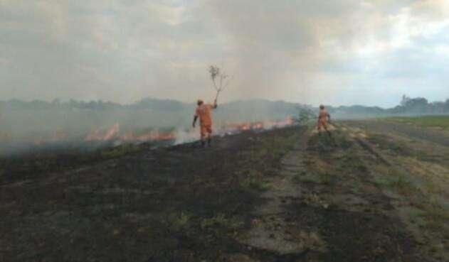 Incendio-La-Macarena-Meta-Defensa-Civil.jpg