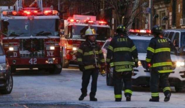 Incendio-NY.jpg