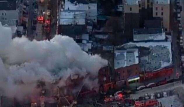 Incendio-NY1.jpg