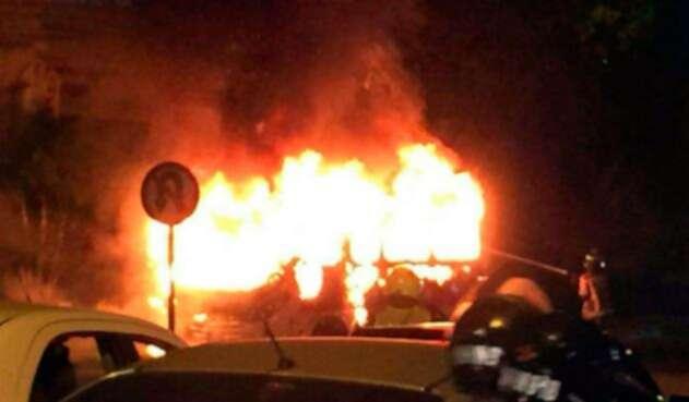 Incendio-bus.jpg