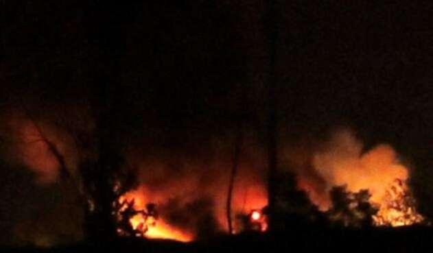 Incendio-damasco.jpg