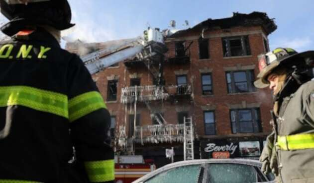 Incendio-en-Nueva-York.jpg
