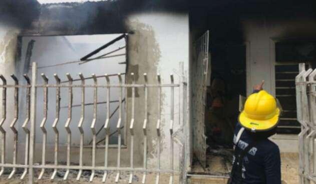 Incendio-viviendas-turbaco-2.jpg