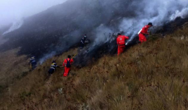 Incendio-web-Iguaque.png