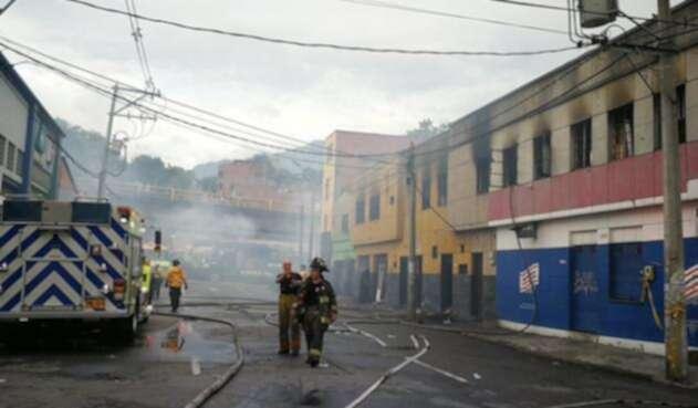 IncendioCentroMedellinFotoDAGRDMedellin.jpg