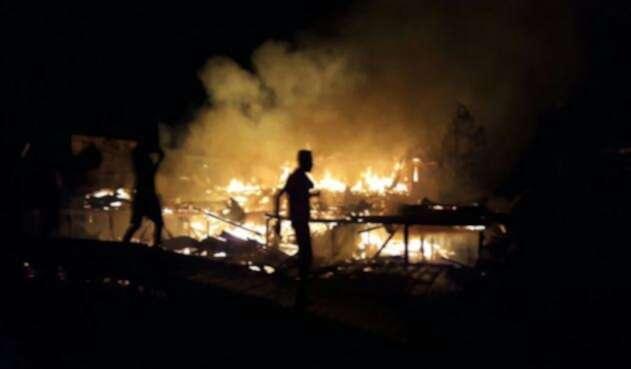 IncendioMurindóSuminLAFM.jpeg
