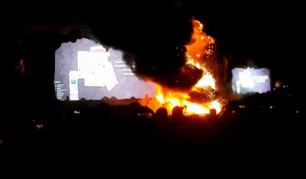 IncendioTomorrowland6.jpg