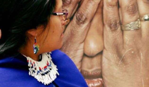 IndigenaMisakFotoSuminLAFM.jpg
