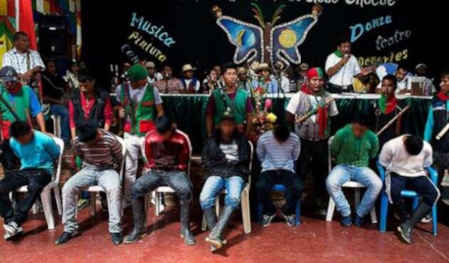 Indigenas-Nasa.jpg