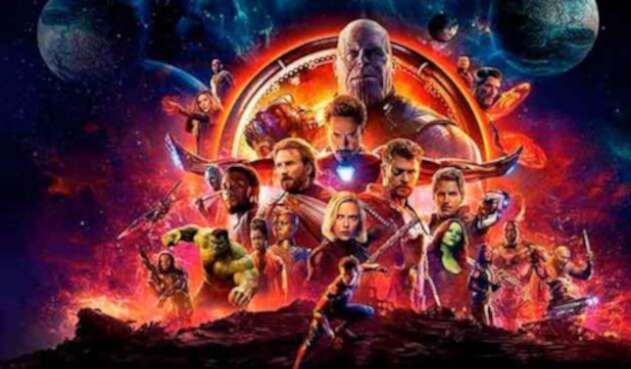 Infinity-War-1.jpg