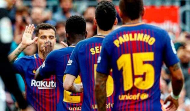 Instagram-Barcelona.jpg