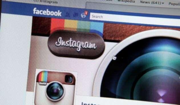 Instagram-LA-FM-AFP.jpg