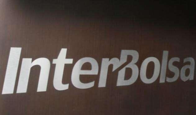 Interbolsa-Colprensa-2.jpg