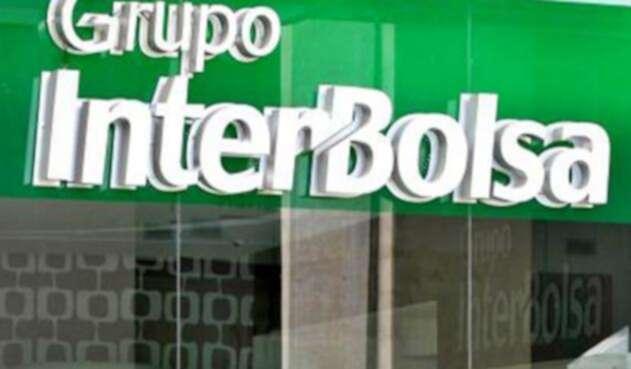Interbolsa-LA-FM-Colprensa.jpg