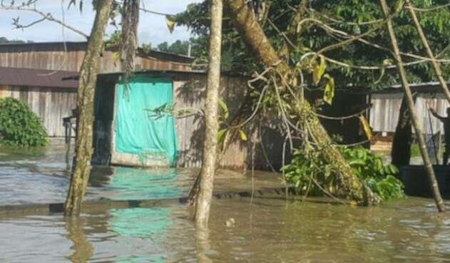 Inundación-Colprensa.jpg