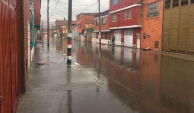 Inundación-en-Tunjuelito.jpg