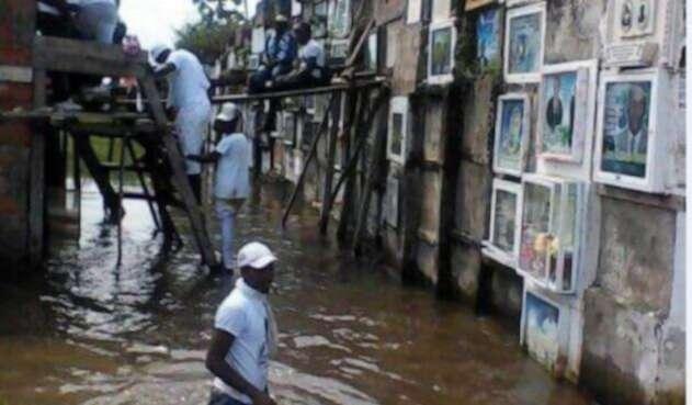 Inundación1.jpg