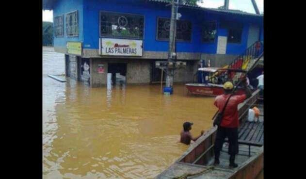Inundacion-zaragoza-antioquia.jpg