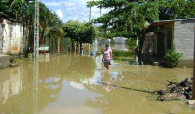 Inundaciones-Córdoba-Colprensa.jpg
