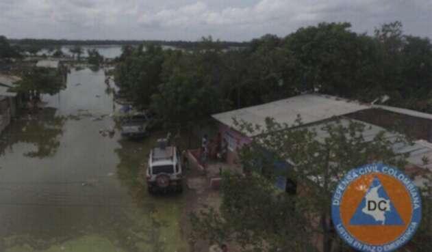 Inundaciones-Ciénaga-Defensa-Civil.jpg
