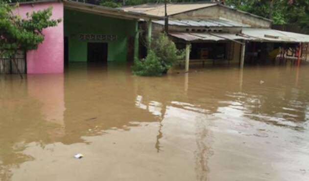 Inundaciones-Colprensa.jpg