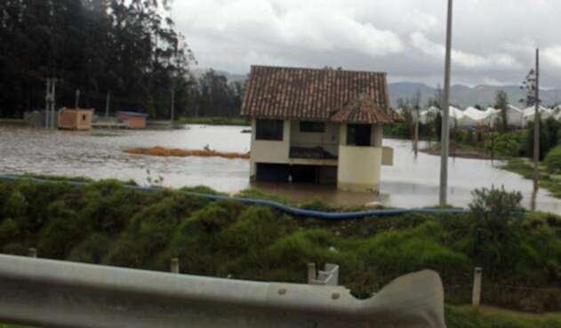 Inundaciones-cultivos-Colprensa-Germán-Enciso.jpg