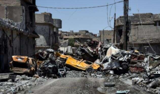 Irak-LA-FM-AFP.jpg