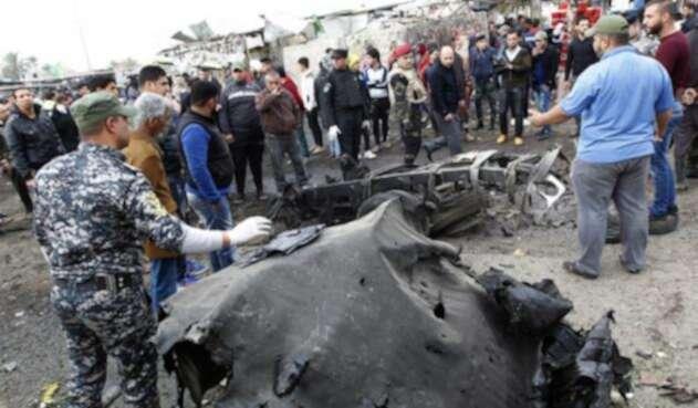 Irak-LAFM-AFP.jpg