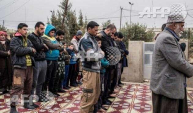 Iraq-LA-FM.jpg