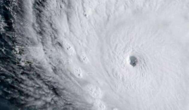 Irma-AFP.jpg