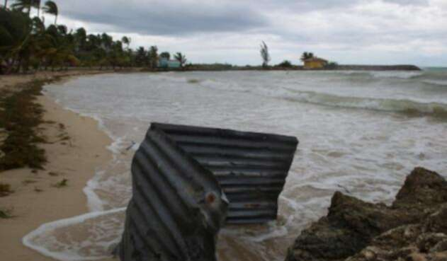 Irma-AFP1.jpg
