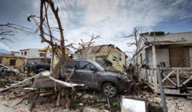 Irma-AFP2.jpg