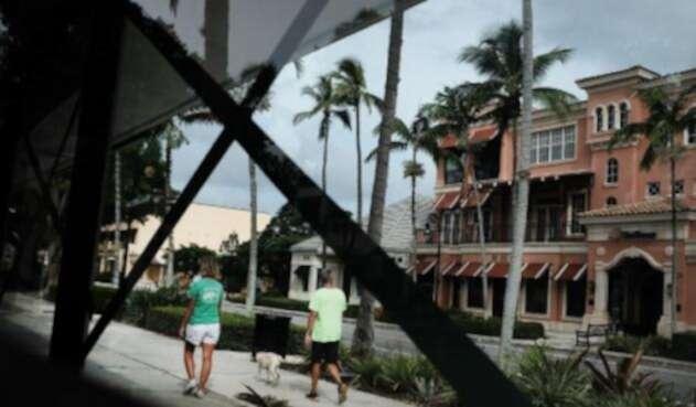 Irma-AFP3.jpg