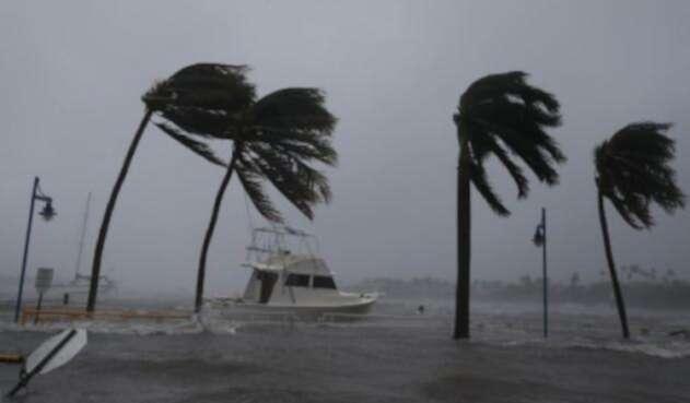 Irma-AFP4.jpg