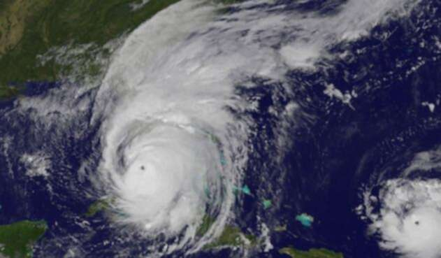 Irma-LA-FM-AFP1.jpg