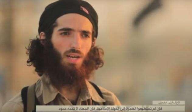 Isis-LA-FM-Video-difundido.jpg