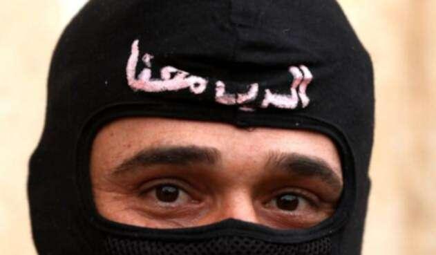 Isis-LAFM-AFP.jpg