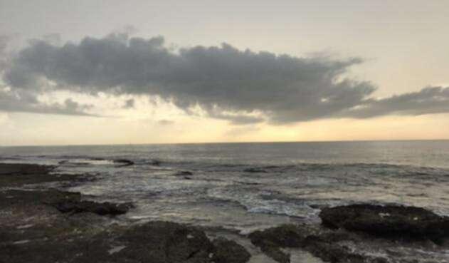 Isla-Tierra-Bomba.jpg