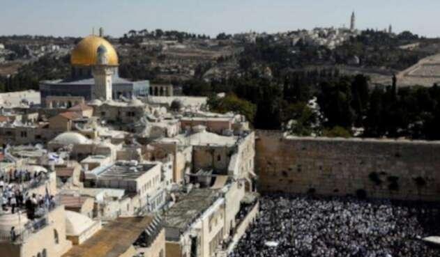 Israel-AFP.jpg
