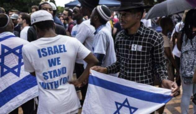 Israel-LA-FM-AFP.jpg