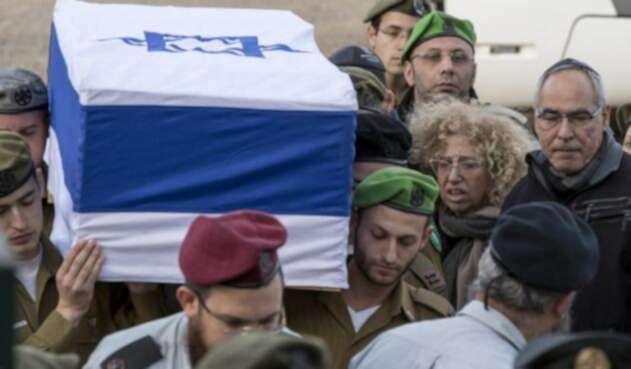 Israel-LAFM-AFP.jpg