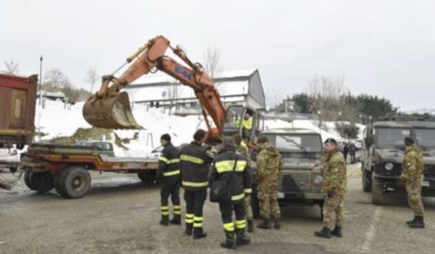 Italia-hotel-rescate-AFP.jpg
