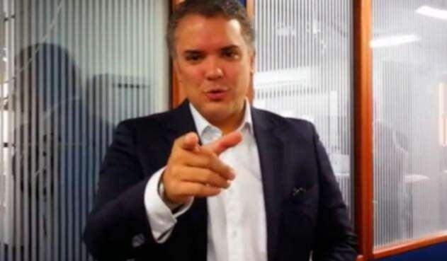 Iván-Duque-LA-FM.jpg