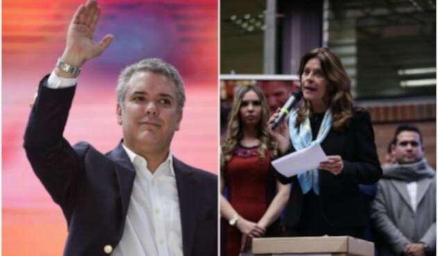 Iván-Duque-Marta-Lucía-Ramírez-Colprensa-LA-FM-.jpg