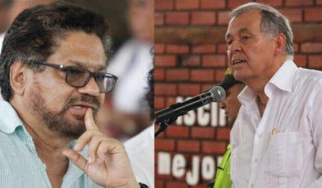 Iván-Márquez-y-Procurador.jpg