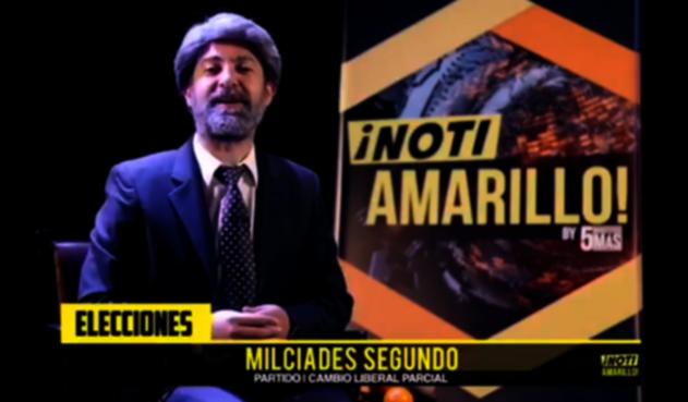 Iván-Marín-burla-a-propuestas-de-candidatos.png