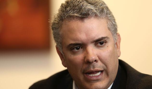 IvanDuqueCandidatoCentroDemocraticoCOLPRENSA.jpg