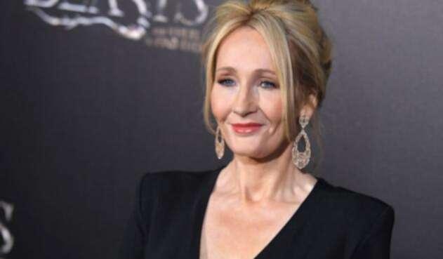 JK-Rowling-LAFM-AFP.jpg